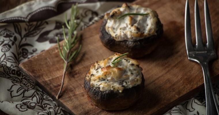 Comment j'ai amélioré mon niveau en photographie culinaire